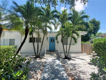 1625 SW 40th Ave, Miami, FL, 33134,