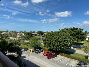 427 Wellington G #427, West Palm Beach, FL, 33417,