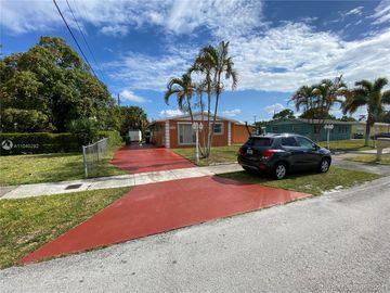 4111 NW 190th St, Miami Gardens, FL, 33055,