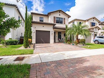9766 W 34th Ave, Hialeah, FL, 33018,