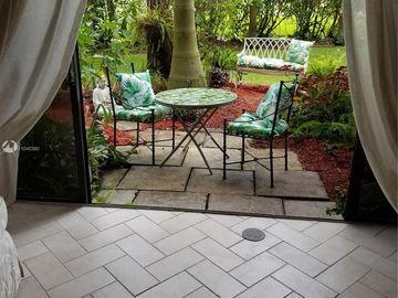 1105 Duncan Cir #102, Palm Beach Gardens, FL, 33418,