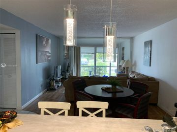 4270 NW 89th Ave #102, Coral Springs, FL, 33065,