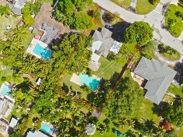 9295 SW 148th St, Miami, FL, 33176,