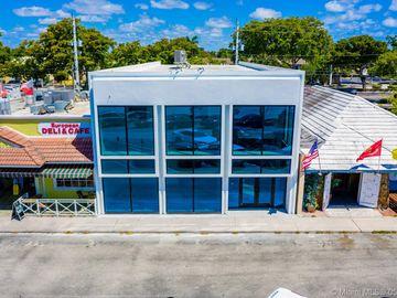2919 E Commercial Blvd, Fort Lauderdale, FL, 33308,