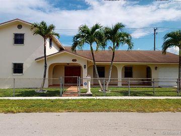 911 E 34th St, Hialeah, FL, 33013,