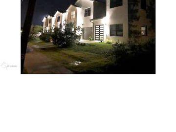 808 SW 29th St #808, Fort Lauderdale, FL, 33315,