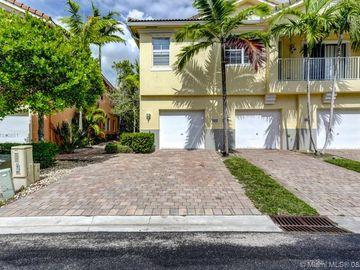 3211 Scarletta #3211, Riviera Beach, FL, 33404,