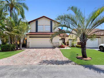 6365 NW 173rd St, Hialeah, FL, 33015,