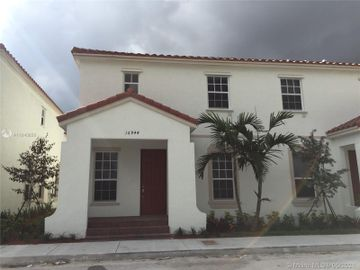 16944 SW 90th St #16944, Miami, FL, 33196,