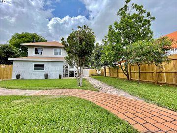 425 El Prado, West Palm Beach, FL, 33405,