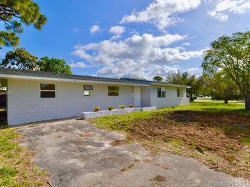 3201 SW 22nd St, Fort Lauderdale, FL, 33312,