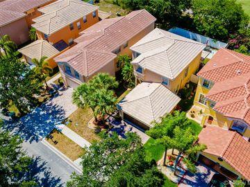 15761 SW 20th St, Miramar, FL, 33027,