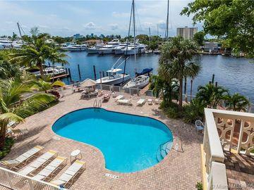 815 Middle River Dr #317, Fort Lauderdale, FL, 33304,