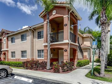 3810 N Jog Rd #106, West Palm Beach, FL, 33411,
