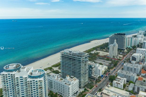 3737 Collins Ave #S-403