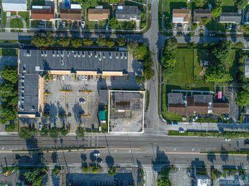 17690 NW 27th Ave, Miami Gardens, FL, 33056,
