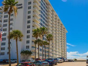 4010 Galt Ocean Dr #208, Fort Lauderdale, FL, 33308,