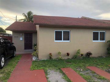 4510 E 10th Ave, Hialeah, FL, 33013,