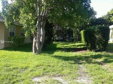 20 Sw St, West Park, FL, 33023,
