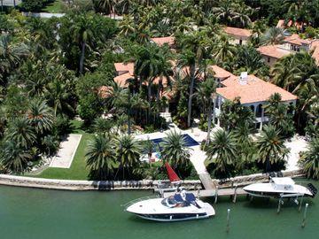 16 Palm Ave, Miami Beach, FL, 33139,