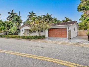 1301 Hollywood Blvd, Hollywood, FL, 33019,