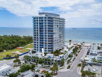 701 N Fort Lauderdale Blvd #TH4, Fort Lauderdale, FL, 33304,