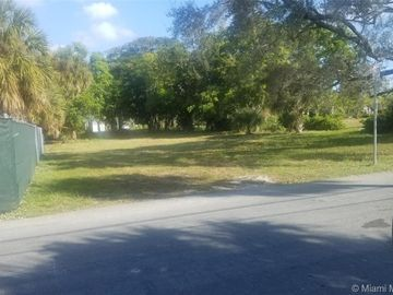317 NW 5th Street, Pompano Beach, FL, 33060,