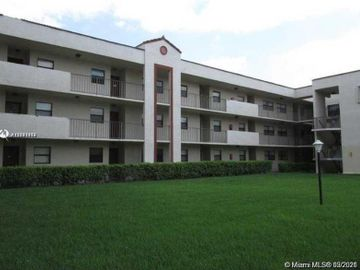 3399 Foxcroft Rd, Miramar, FL, 33025,
