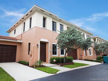 2412 W Venetian Way #2412, Boynton Beach, FL, 33426,