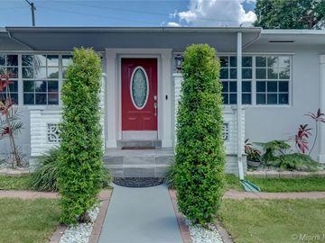 290 NE 112th St, Miami, FL, 33161,