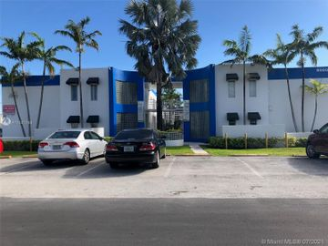 8000 NW 31st St #1, Doral, FL, 33122,
