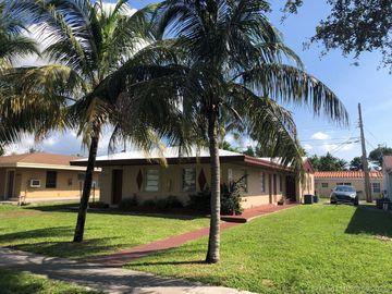 16931 NE 20th Ave, North Miami Beach, FL, 33162,