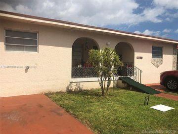 3515 NW 13th St, Miami, FL, 33125,