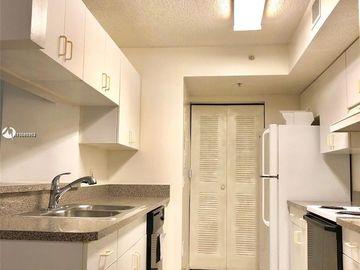 450 S Park Rd #5-108, Hollywood, FL, 33021,