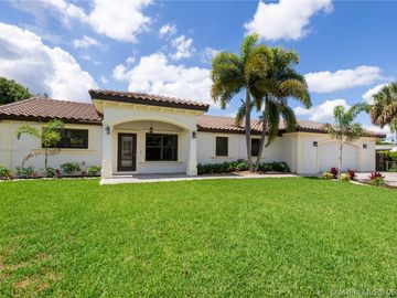 3216 Carol Ave, Palm Springs, FL, 33461,