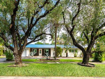 1031 Redbird Ave, Miami Springs, FL, 33166,