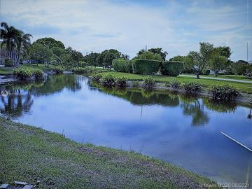 18915 Red Coral Way, Boca Raton, FL, 33498,