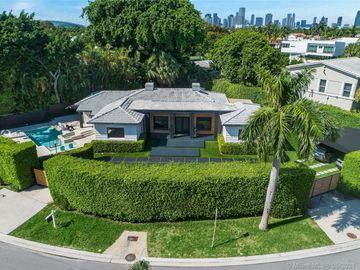 22 N Hibiscus Dr, Miami Beach, FL, 33139,