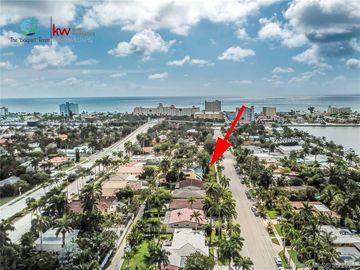 813 Harrison St, Hollywood, FL, 33019,