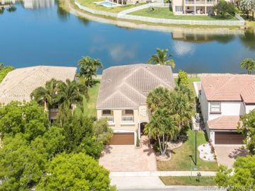 4942 SW 159th Ave, Miramar, FL, 33027,