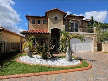 1300 SW 146th Ct #0, Miami, FL, 33184,