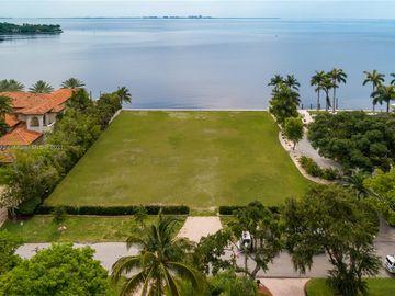 185 Solano Prado, Coral Gables, FL, 33156,