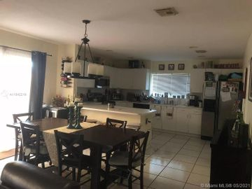 15544 SW 32 #15544, Kendall, FL, 33185,
