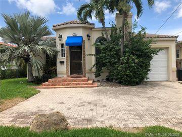 8926 Emerson Ave, Surfside, FL, 33154,