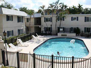 8609 SW 68th Ct #5, Pinecrest, FL, 33156,