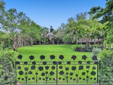 000 HIBISCUS LANE, Miami, FL, 33137,