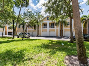 535 SW 18th Ave #30, Fort Lauderdale, FL, 33312,