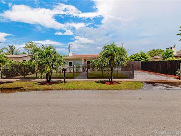 4071 SW 99th Ave, Miami, FL, 33165,