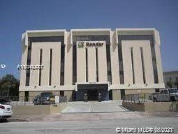 1550 Madruga Ave #210, Coral Gables, FL, 33146,