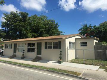 1300 NE 2nd Ave, Fort Lauderdale, FL, 33304,